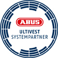 ABUS Ultivest Systempartner