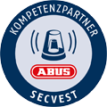 ABUS Kompetenzpartner